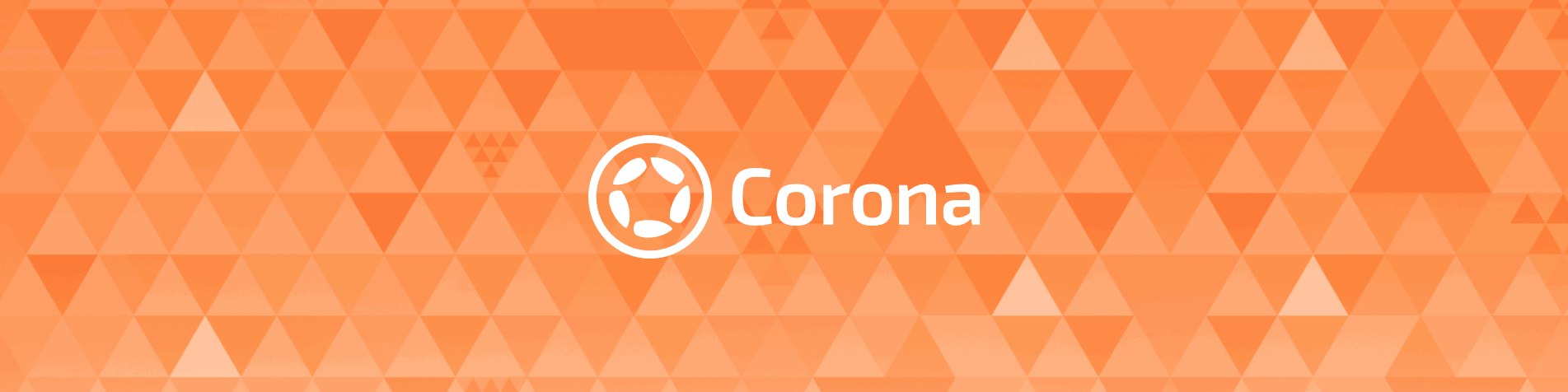 Creating a Corona Native plugin with Android Studio | QWeb